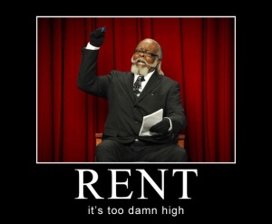 Rent-is-too-damn-high