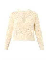 emma-cook-spider-cable-knit-sweater-medium-93136