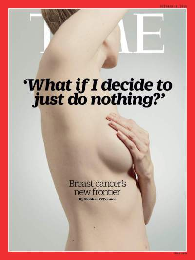 TIme_Cover_12Oct2015